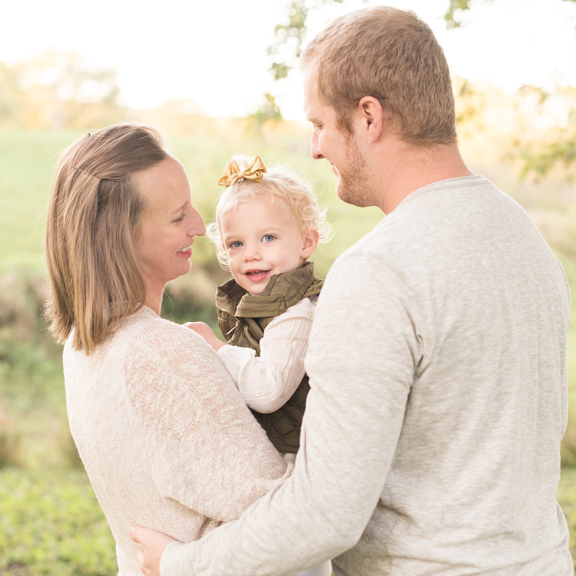 Lafayette, Indiana Photographer | Lafayette, Indiana Family Photographer | Indiana Family Photographer | Victoria Rayburn Photography