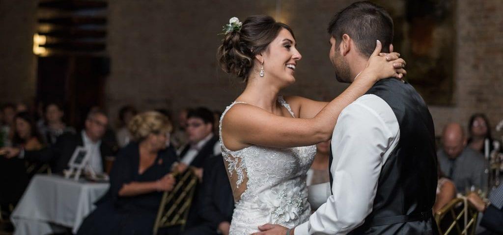 Luminant Photography | Lafayette, Indiana Wedding Photographer | Rensselaer, Indiana Wedding Photographer