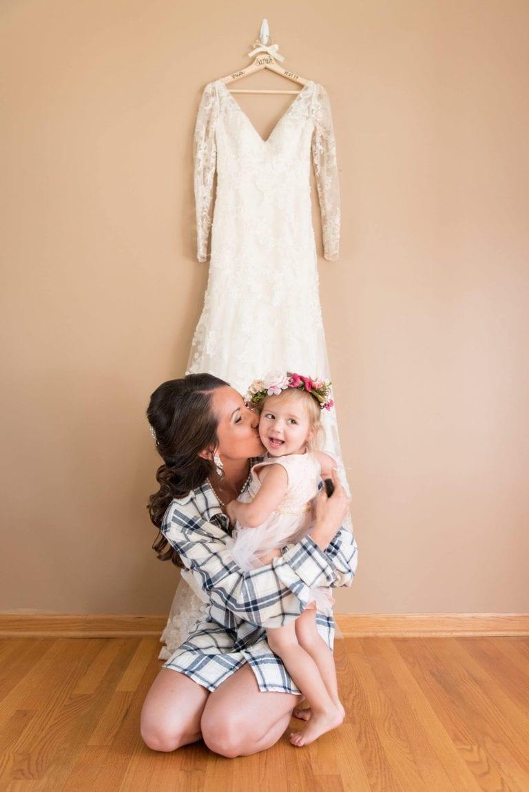 Indiana Wedding Photographer | Victoria Rayburn Photography | Lafayette, Indiana Wedding Photographer | Wedding Photographer Near Me | Wedding Photographer in Lafayette, Indiana | Indianapolis Wedding Photographer