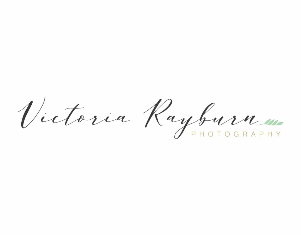 Victoria Rayburn Photography | Lafayette, Indiana Photographer | Wedding Photographers in Lafayette, Indiana | Family Photographers in Lafayette, Indiana
