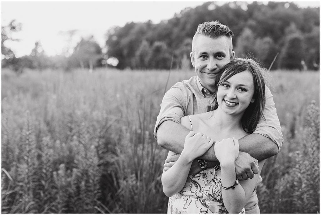 Making Photography My Full-time Job | Victoria Rayburn Photography | Lafayette, Indiana Photographer | Family Photographer in Lafayette, Indiana | Wedding Photographer in Lafayette, Indiana