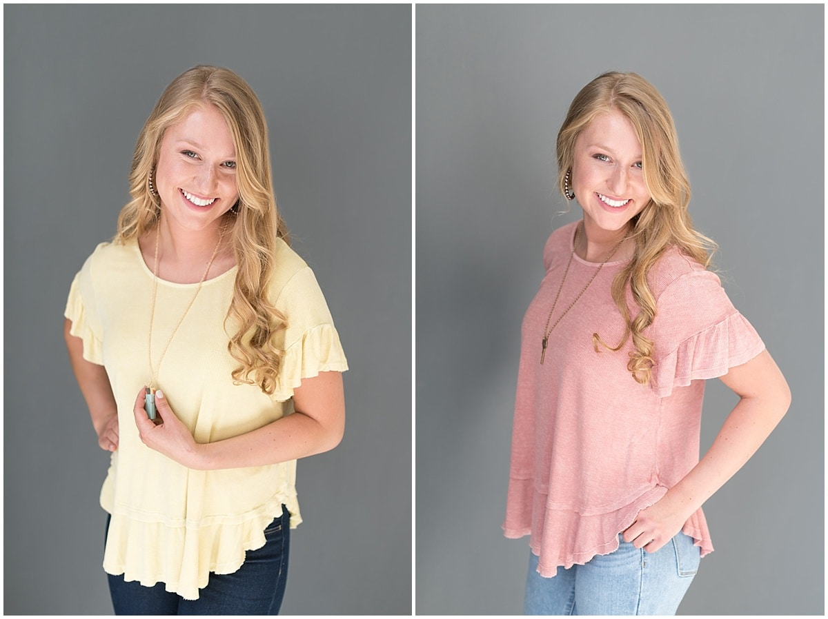 Paisley & Plow is a boho chic women's clothing boutique in Lafayette, Indiana