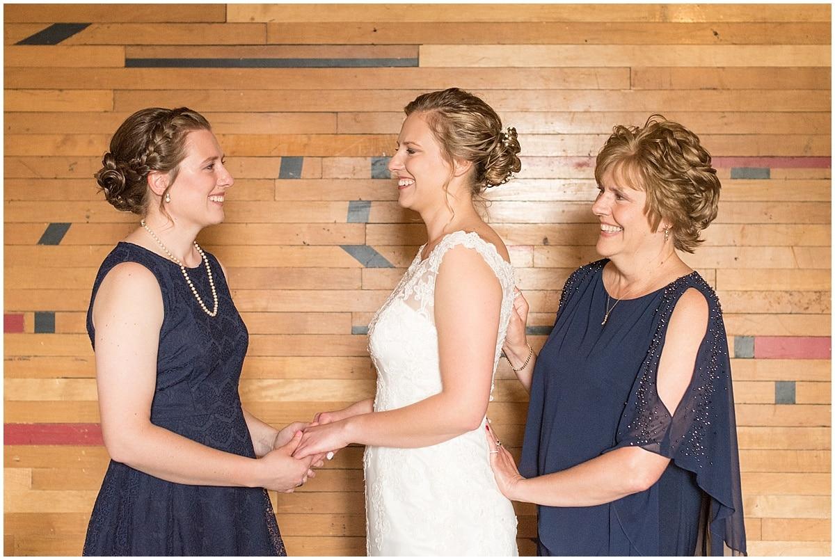 Wedding in Rensselaer Indiana 10.jpg