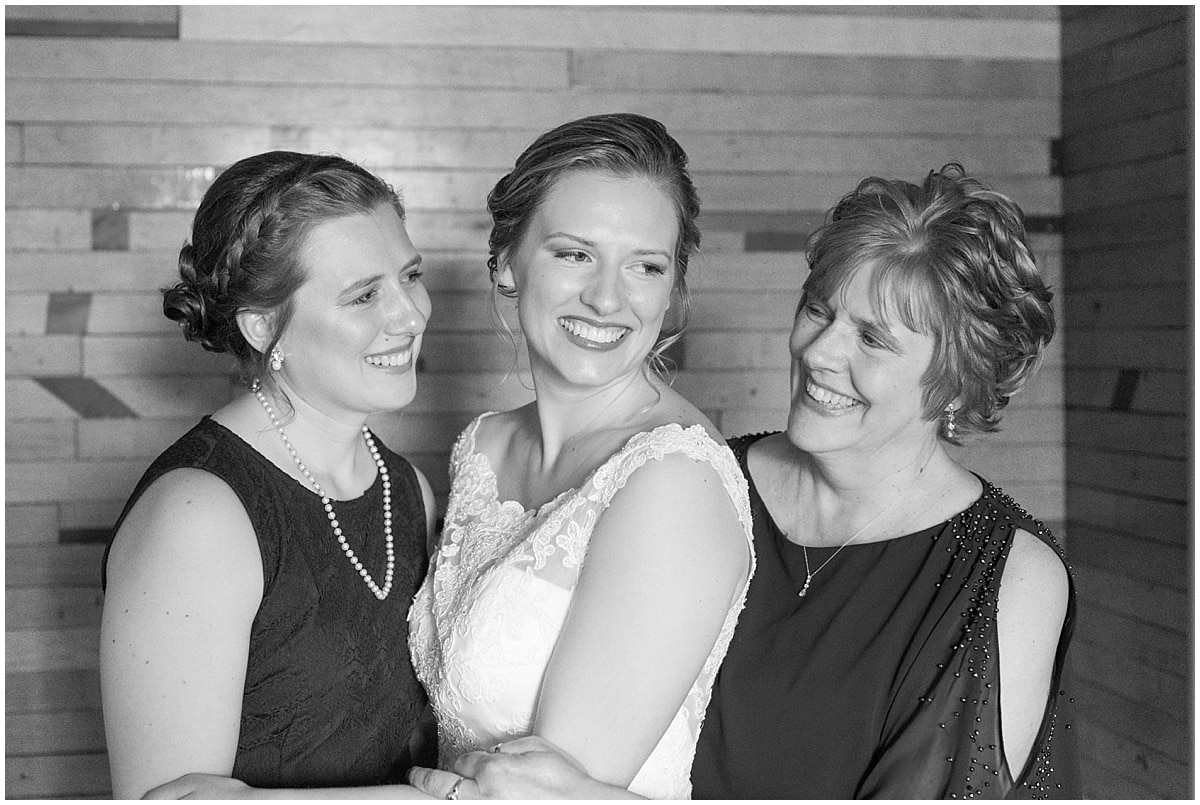 Wedding in Rensselaer Indiana 14.jpg