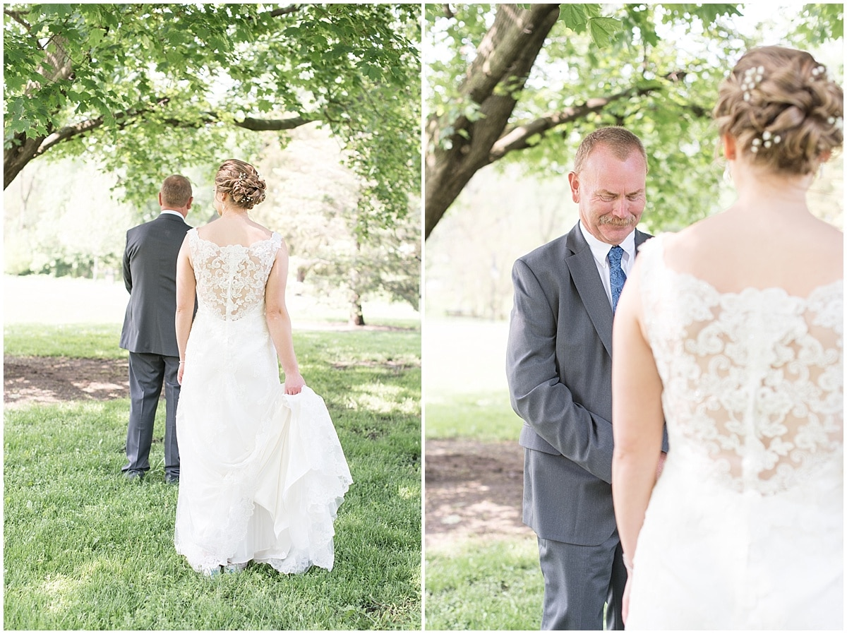 Wedding in Rensselaer Indiana 17.jpg