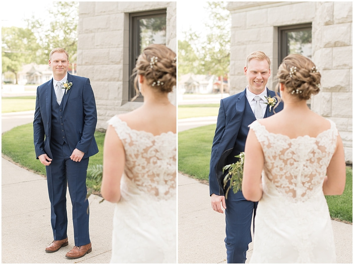 Wedding in Rensselaer Indiana 29.jpg