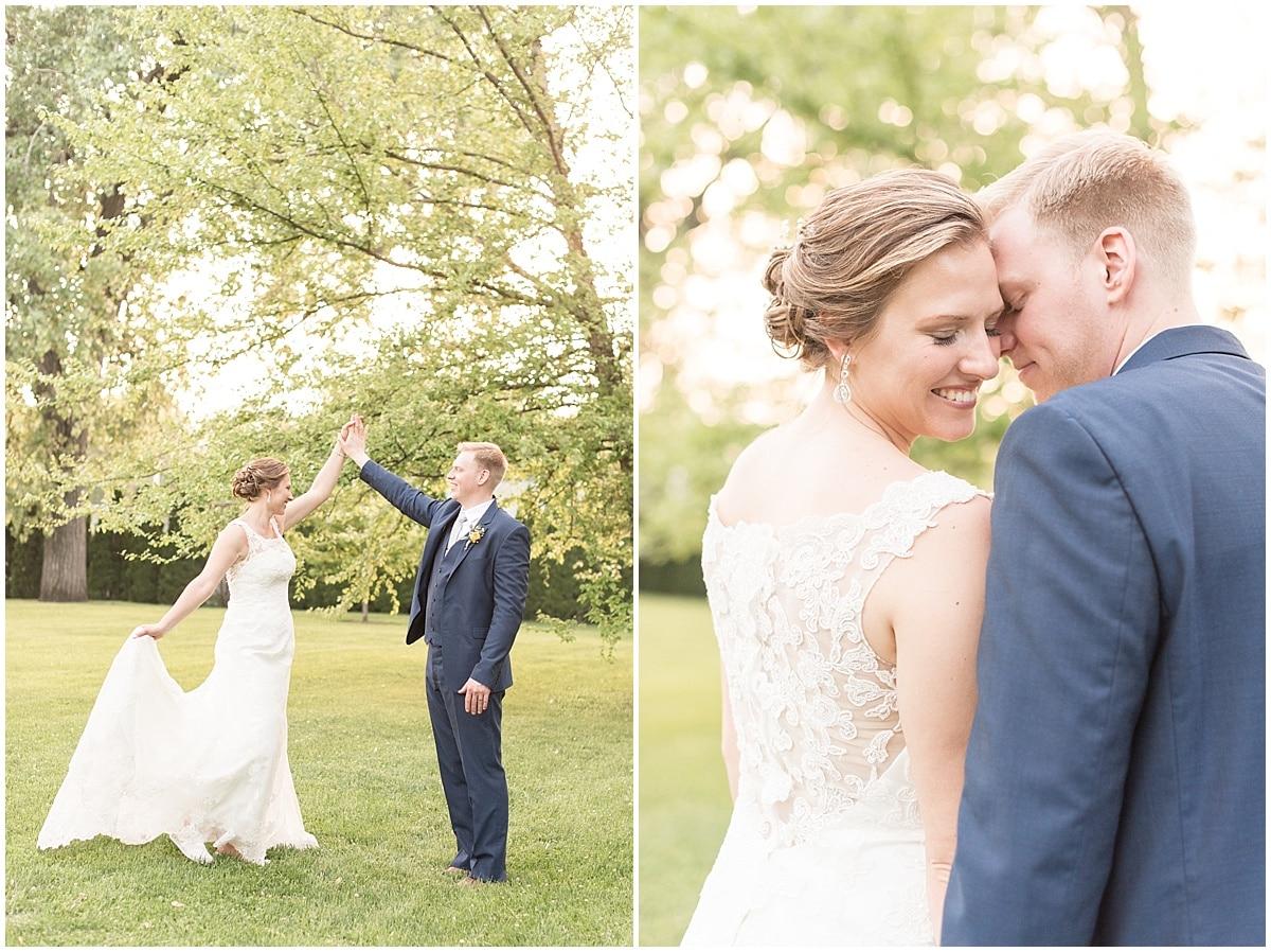 Wedding in Rensselaer Indiana 60.jpg