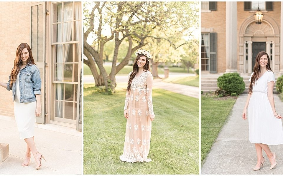 Bridal Shower Outfit Ideas For Brides Archives Victoria Rayburn