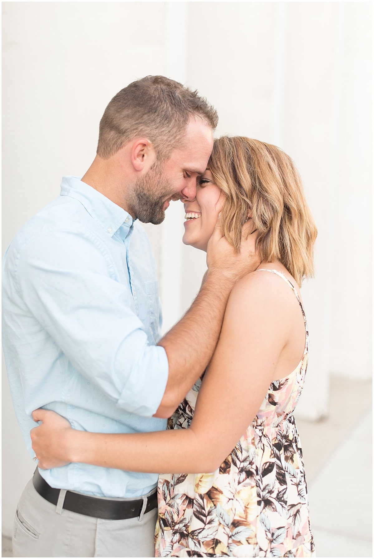 dating in lafayette indiana and dating daan doctrine