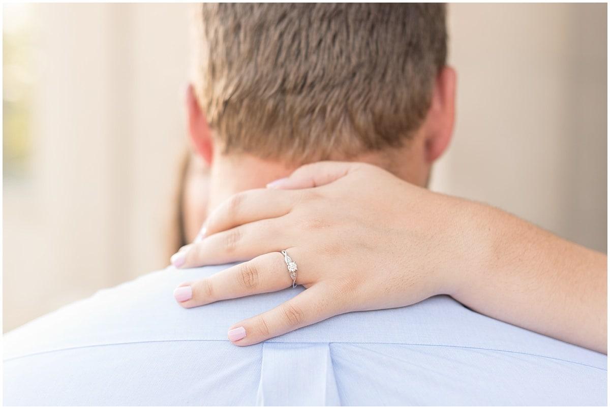 Chris & Ashley - Engagement Photos in Lafayette, Indiana11.jpg
