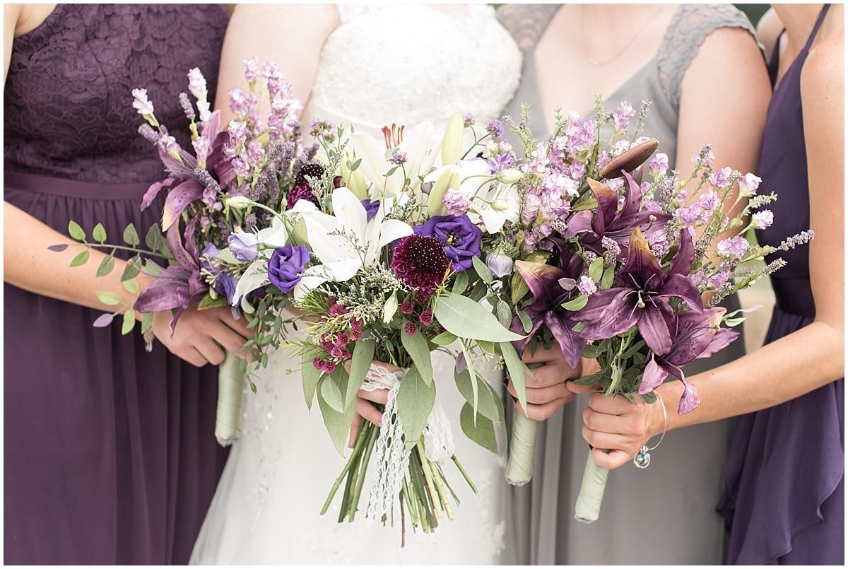 Mr. & Mrs. Jordan Guimond: Wedding at The Barn in ...