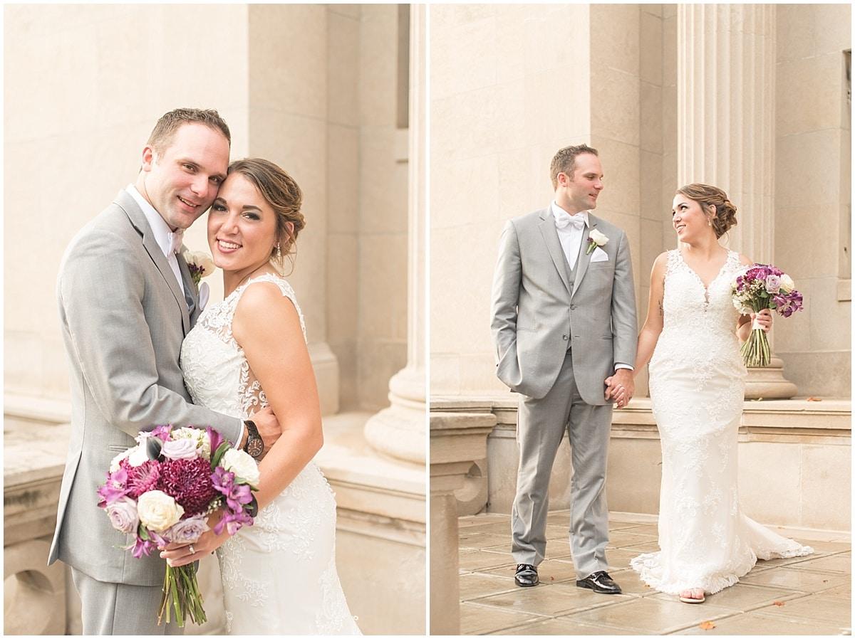 Seward Wedding/ Wedding at the Lahr Atrium in Lafayette, Indiana 101.jpg