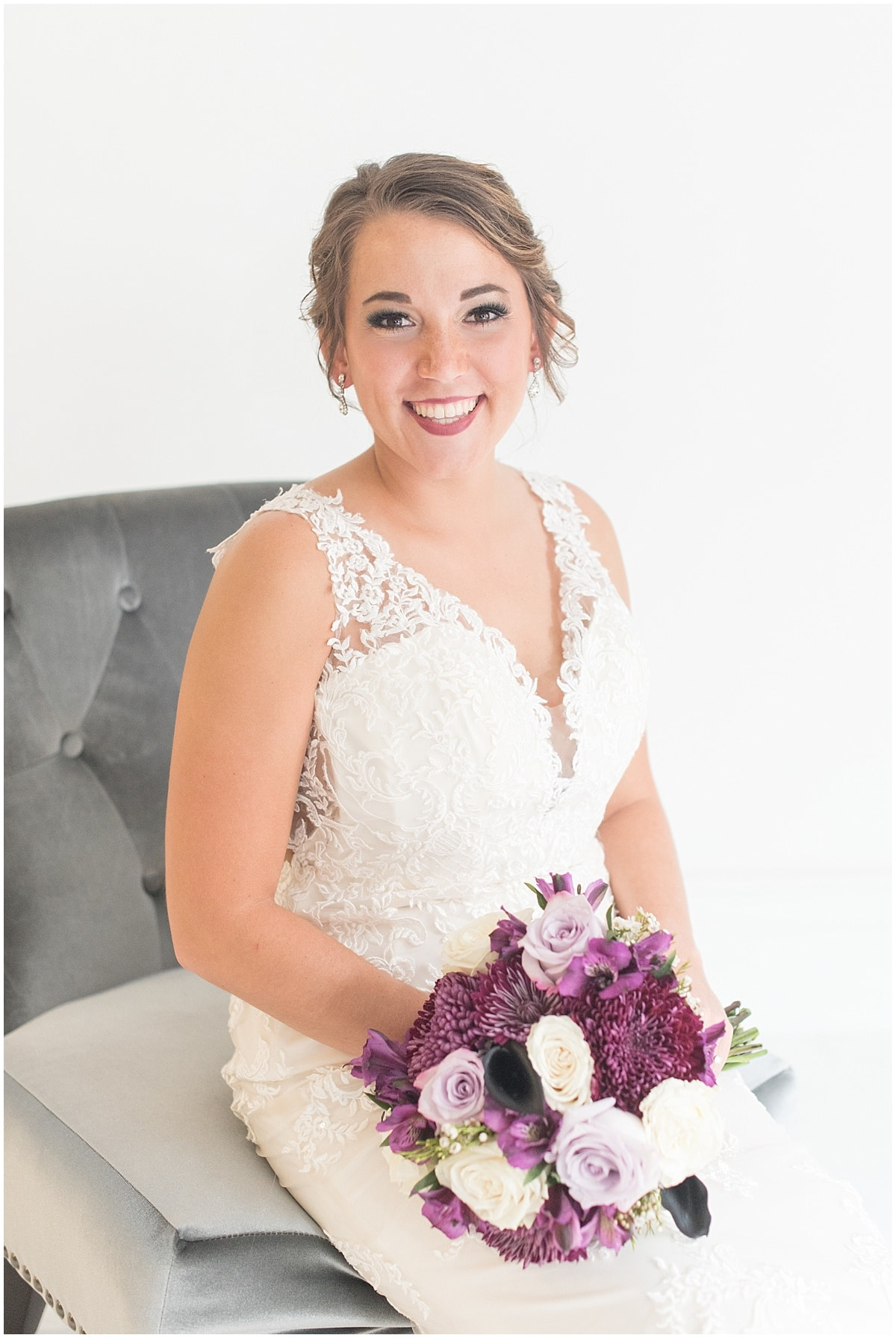 Seward Wedding/ Wedding at the Lahr Atrium in Lafayette, Indiana 107.jpg