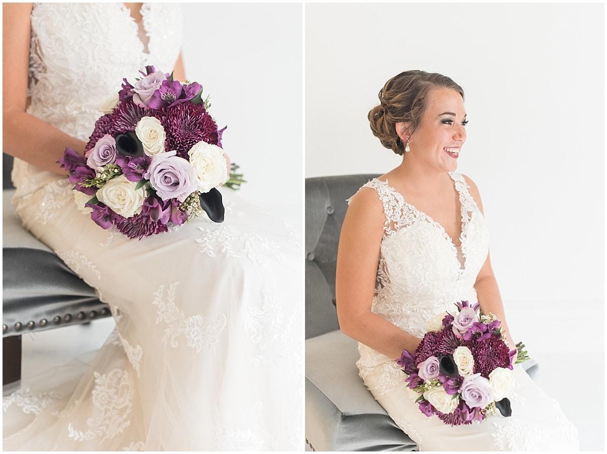 Seward Wedding/ Wedding at the Lahr Atrium in Lafayette, Indiana 108.jpg