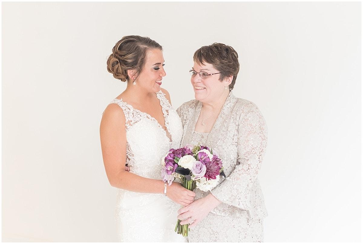 Seward Wedding/ Wedding at the Lahr Atrium in Lafayette, Indiana 109.jpg