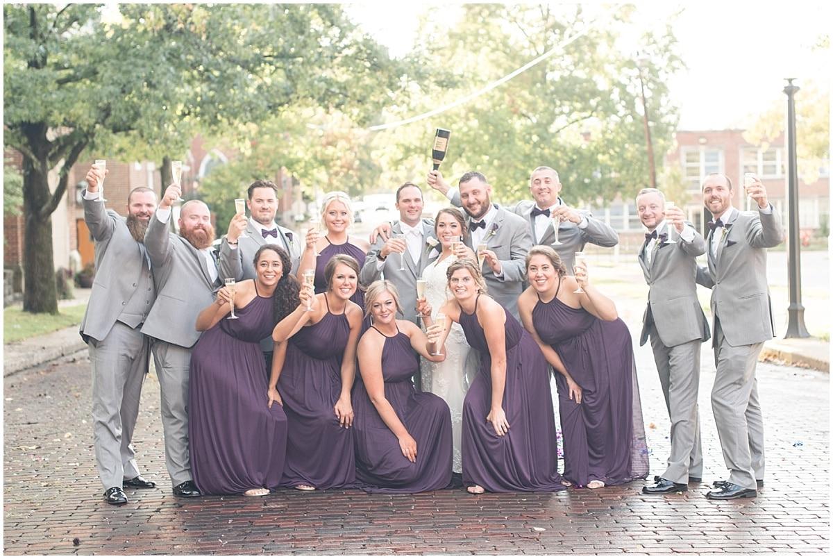 Seward Wedding/ Wedding at the Lahr Atrium in Lafayette, Indiana 2.jpg