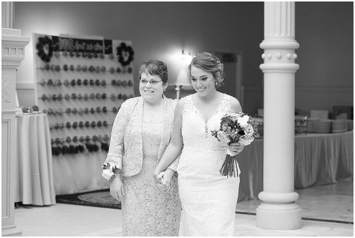 Seward Wedding/ Wedding at the Lahr Atrium in Lafayette, Indiana 20.jpg