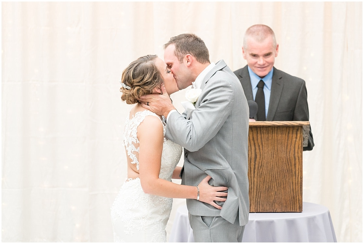 Seward Wedding/ Wedding at the Lahr Atrium in Lafayette, Indiana 29.jpg