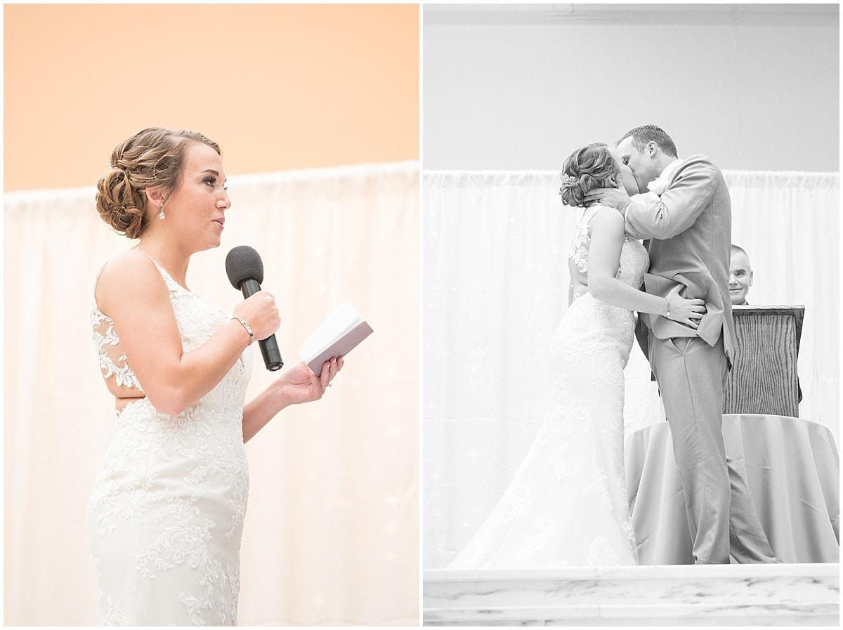 Seward Wedding/ Wedding at the Lahr Atrium in Lafayette, Indiana 31.jpg