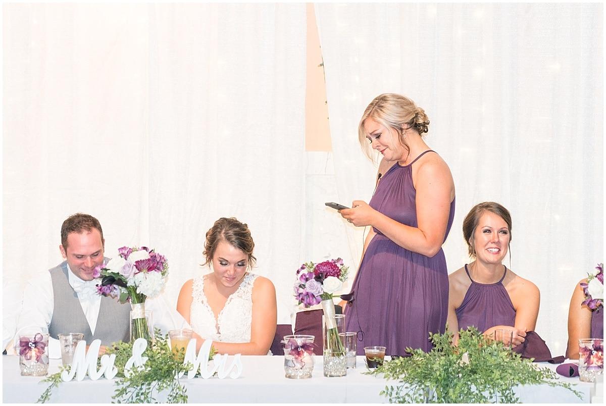 Seward Wedding/ Wedding at the Lahr Atrium in Lafayette, Indiana 32.jpg