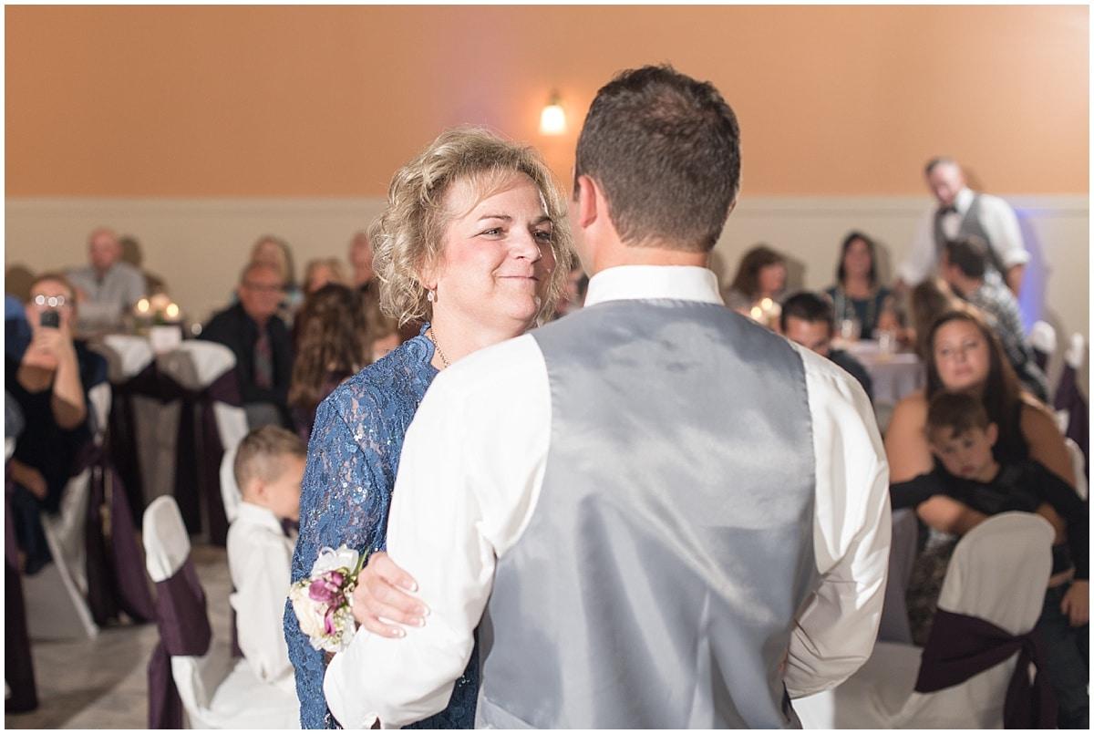 Seward Wedding/ Wedding at the Lahr Atrium in Lafayette, Indiana 36.jpg