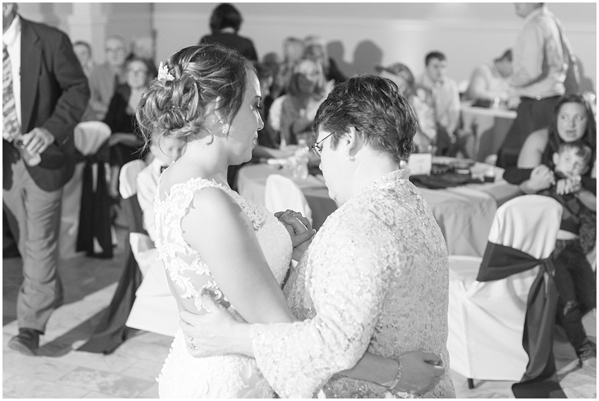 Seward Wedding/ Wedding at the Lahr Atrium in Lafayette, Indiana 37.jpg