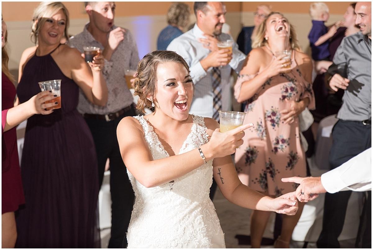 Seward Wedding/ Wedding at the Lahr Atrium in Lafayette, Indiana 39.jpg