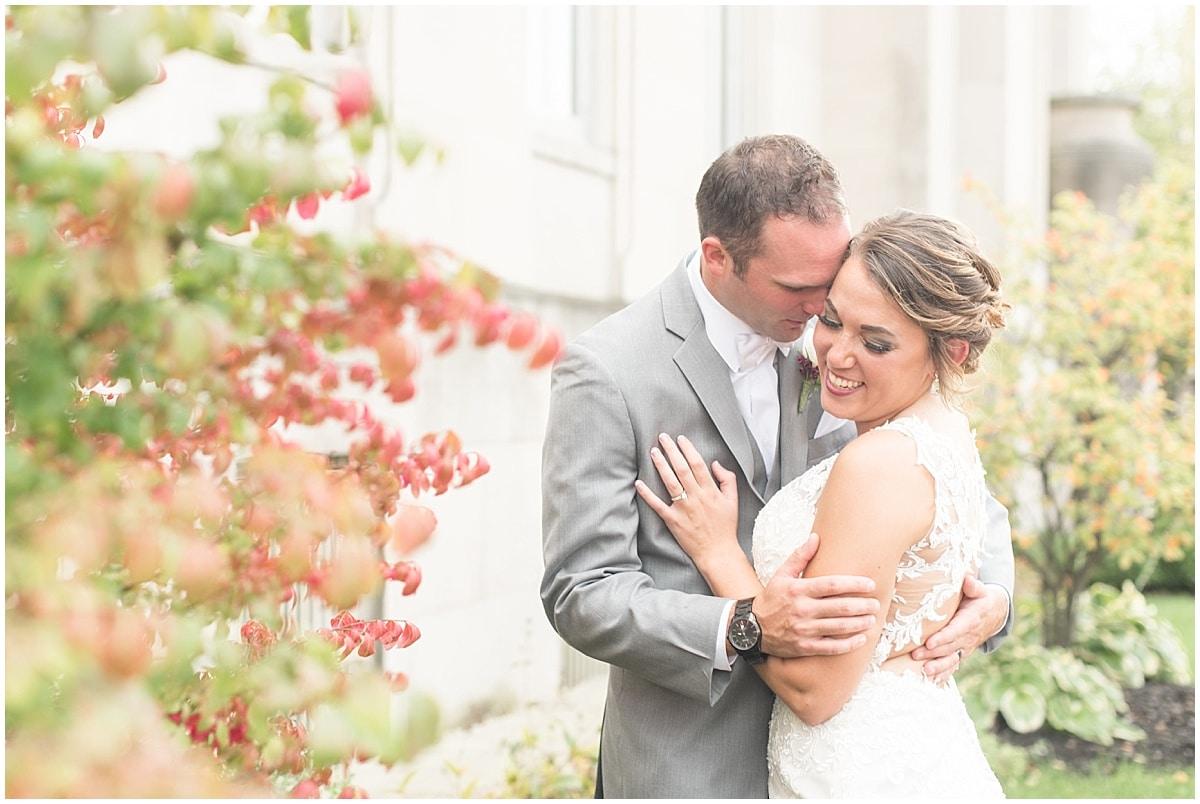 Seward Wedding/ Wedding at the Lahr Atrium in Lafayette, Indiana 4.jpg