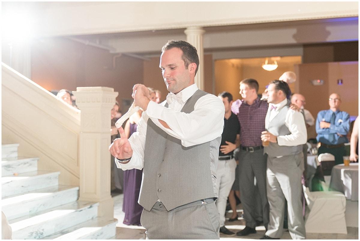 Seward Wedding/ Wedding at the Lahr Atrium in Lafayette, Indiana 44.jpg