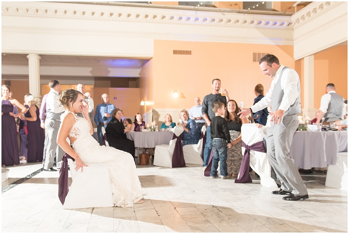 Seward Wedding/ Wedding at the Lahr Atrium in Lafayette, Indiana 46.jpg