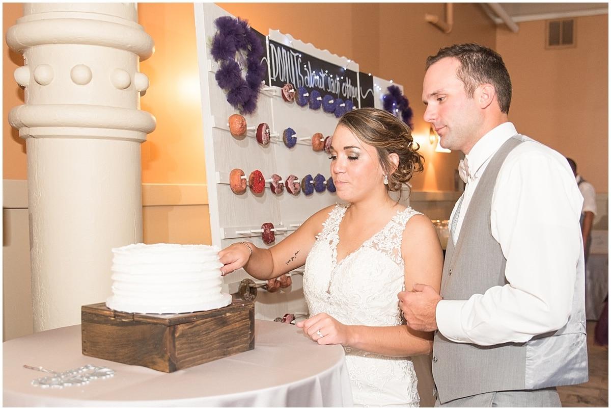 Seward Wedding/ Wedding at the Lahr Atrium in Lafayette, Indiana 52.jpg