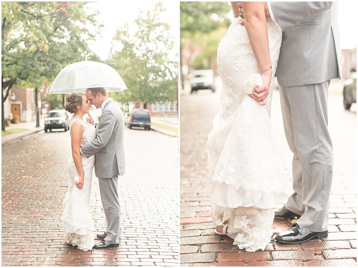 Seward Wedding/ Wedding at the Lahr Atrium in Lafayette, Indiana 57.jpg