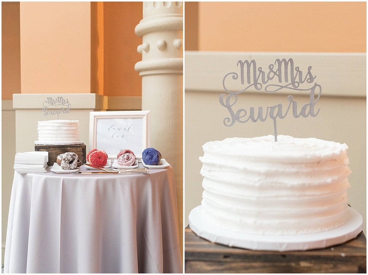 Seward Wedding/ Wedding at the Lahr Atrium in Lafayette, Indiana 59.jpg
