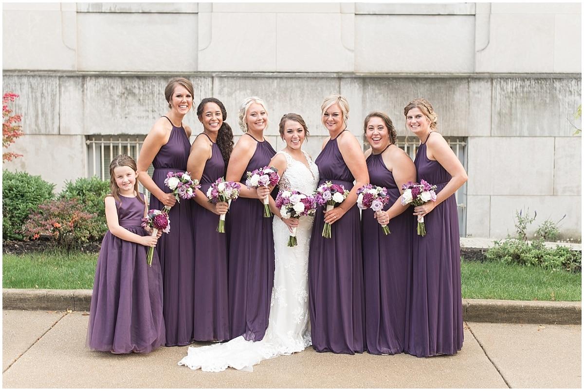 Seward Wedding/ Wedding at the Lahr Atrium in Lafayette, Indiana 65.jpg