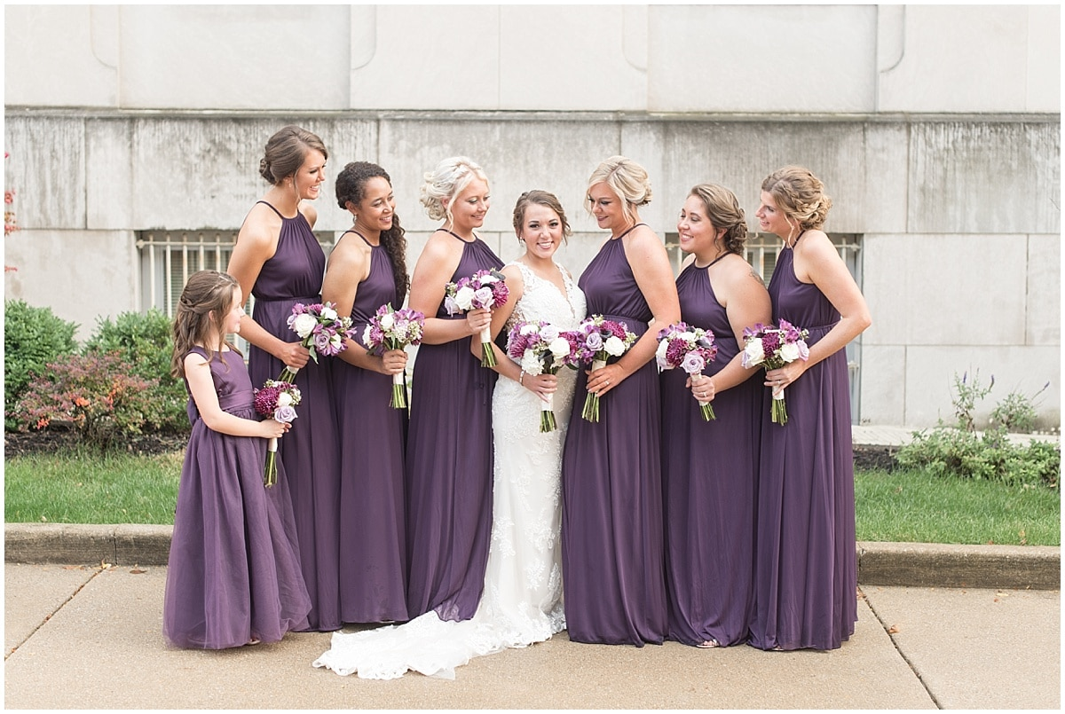 Seward Wedding/ Wedding at the Lahr Atrium in Lafayette, Indiana 66.jpg