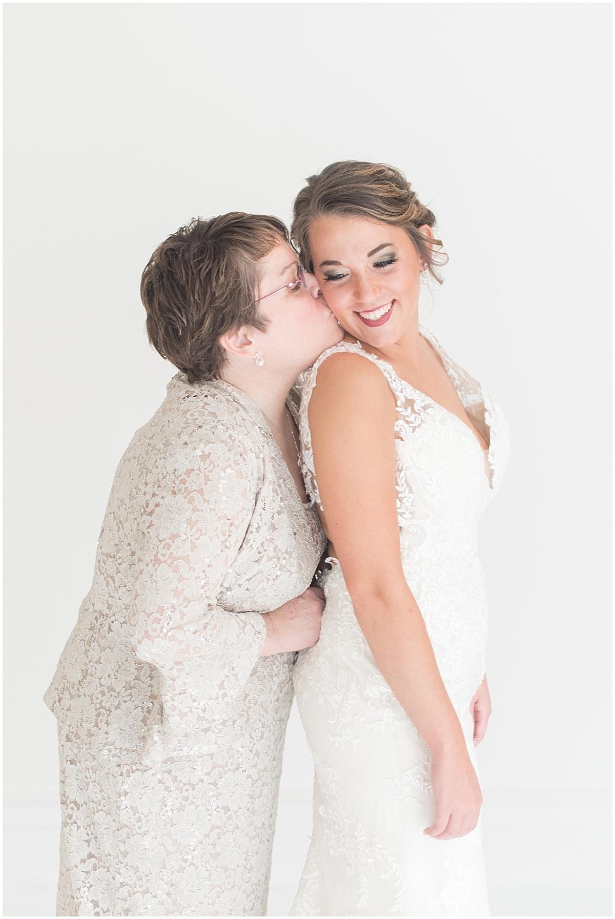 Seward Wedding/ Wedding at the Lahr Atrium in Lafayette, Indiana 7.jpg