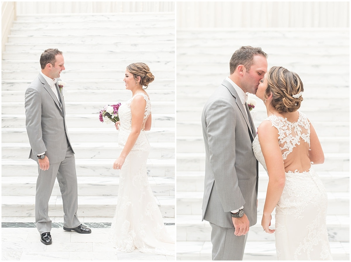 Seward Wedding/ Wedding at the Lahr Atrium in Lafayette, Indiana 73.jpg
