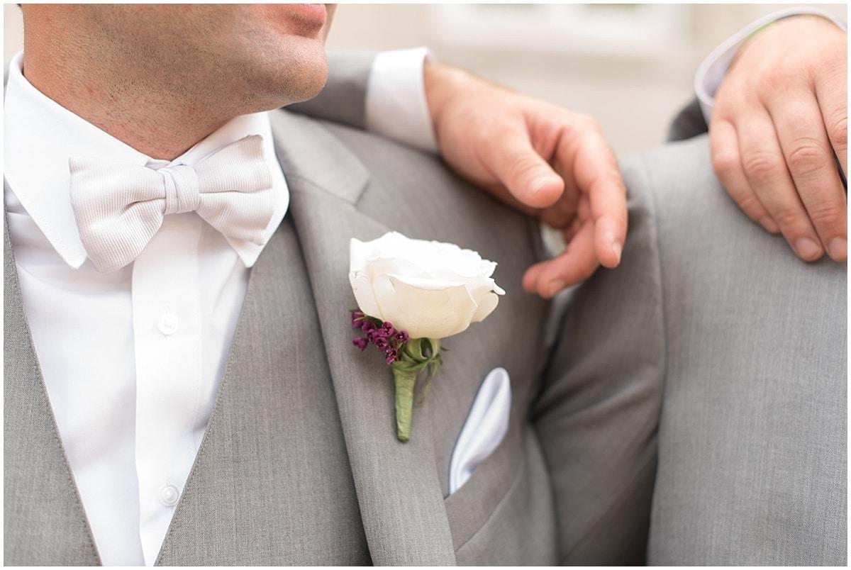 Seward Wedding/ Wedding at the Lahr Atrium in Lafayette, Indiana 78.jpg