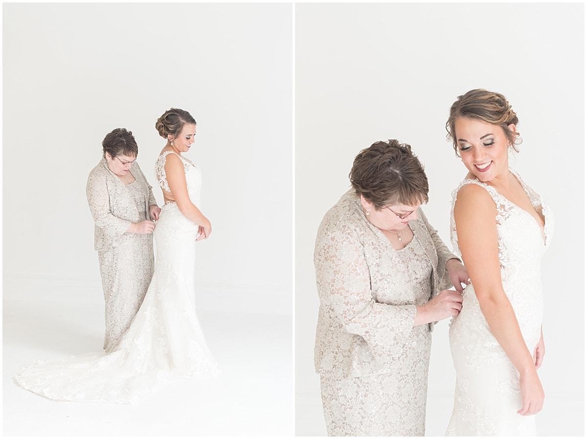 Seward Wedding/ Wedding at the Lahr Atrium in Lafayette, Indiana 8.jpg