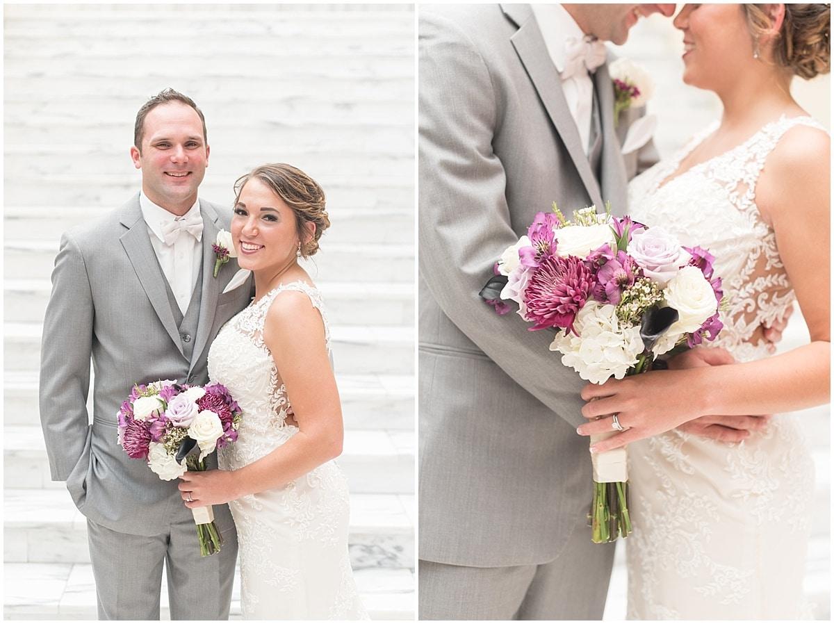 Seward Wedding/ Wedding at the Lahr Atrium in Lafayette, Indiana 80.jpg