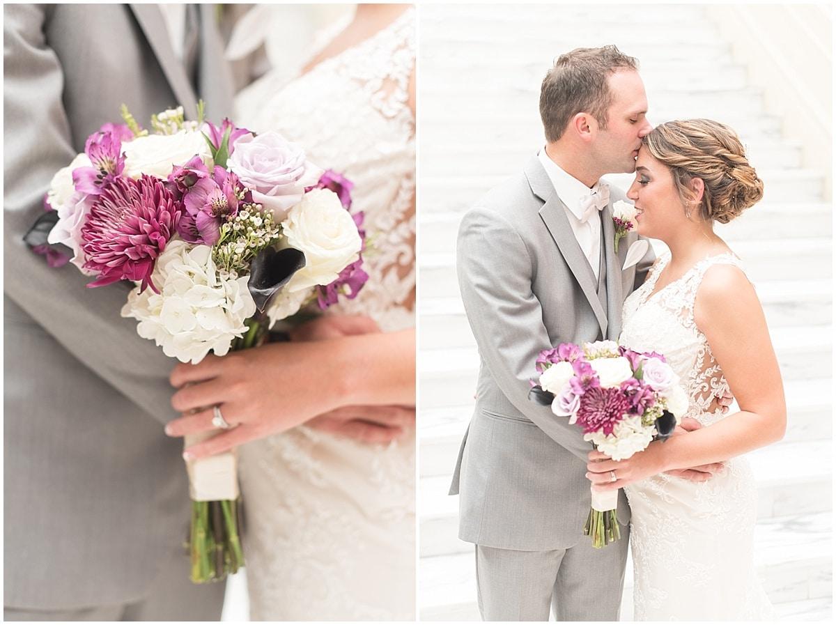 Seward Wedding/ Wedding at the Lahr Atrium in Lafayette, Indiana 81.jpg