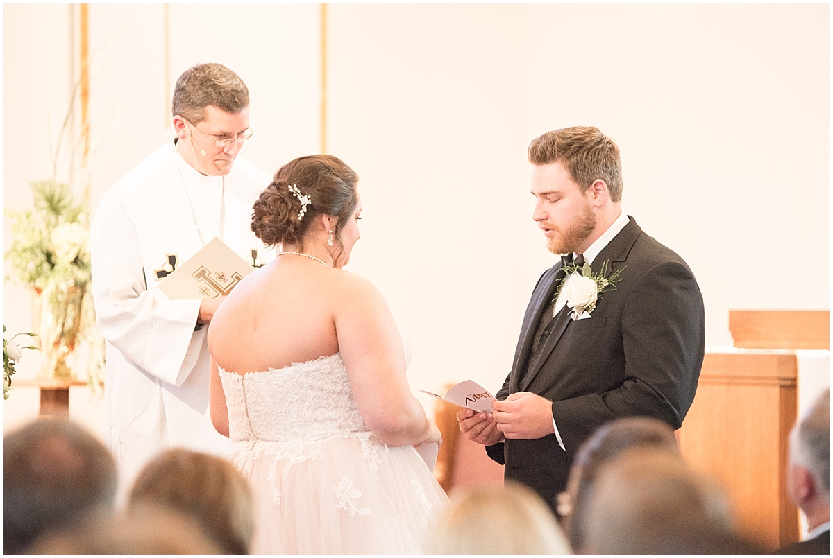 Chris and Ashley Peterson - Wedding at the Jasper County Fairgrounds in Rensselaer, Indiana72.jpg