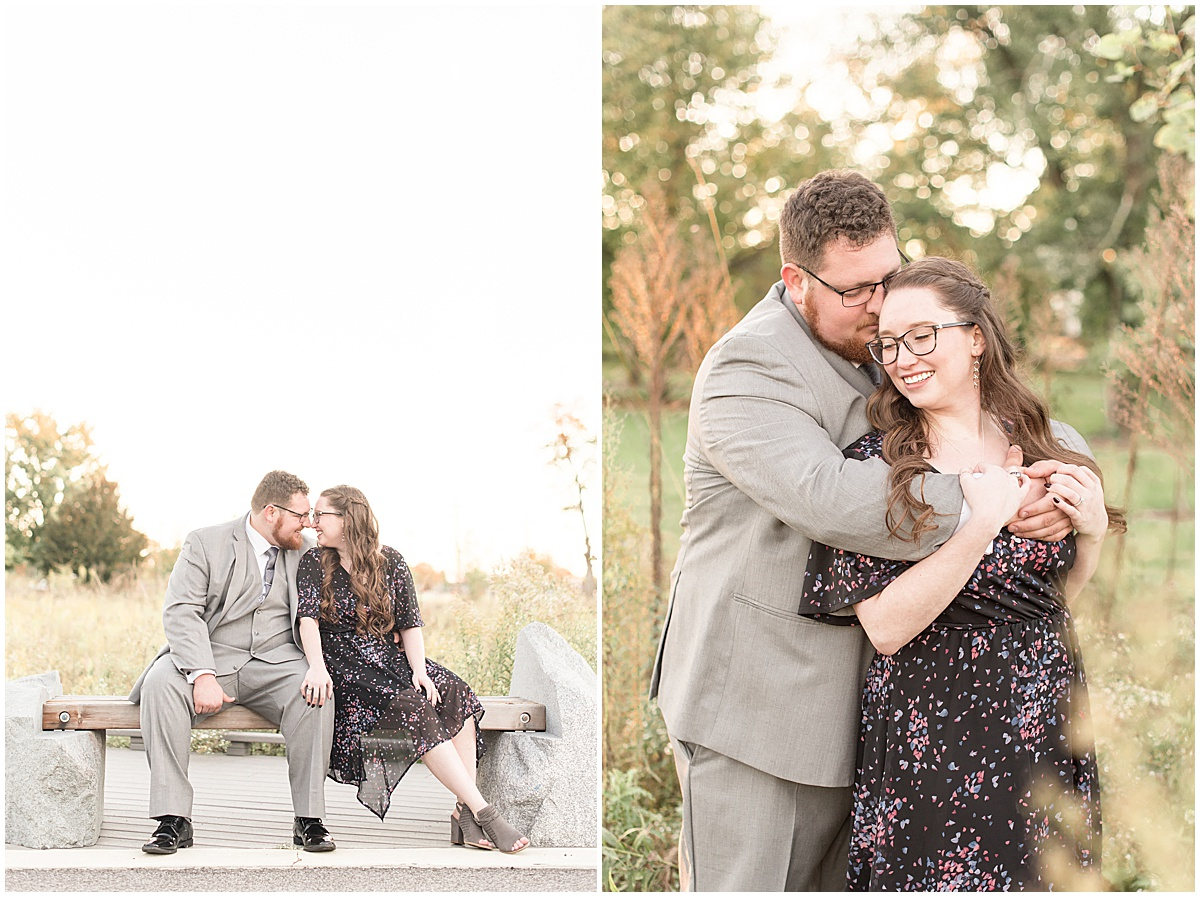 Andrew Rowe and Emily Britton fall engagement photos in West Lafayette Indiana 27.jpg