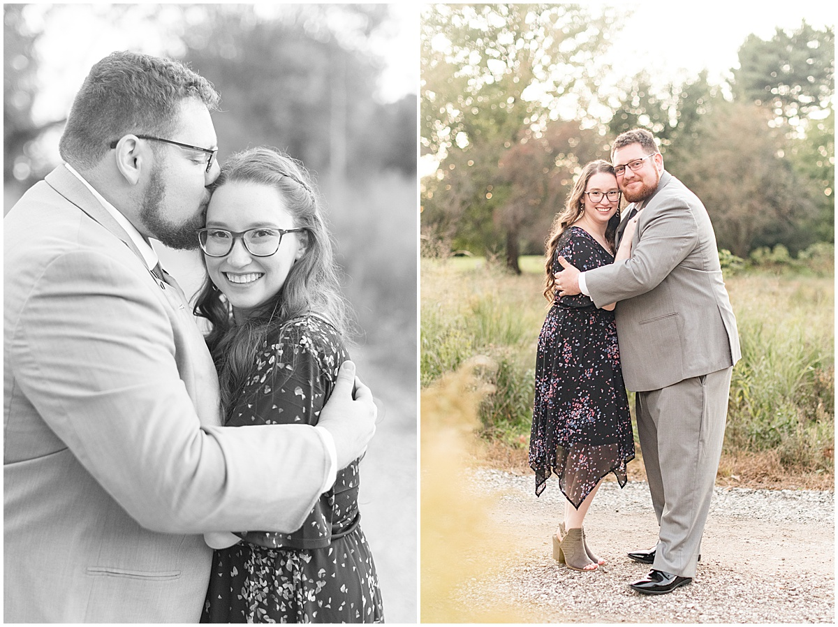 Andrew Rowe and Emily Britton fall engagement photos in West Lafayette Indiana 36.jpg
