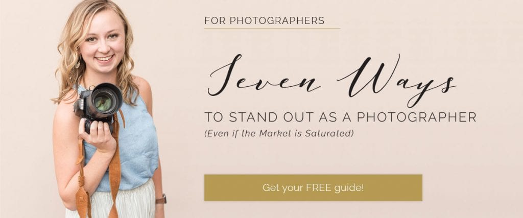 Button to 7 Ways to Stand Out as a Photographer Download