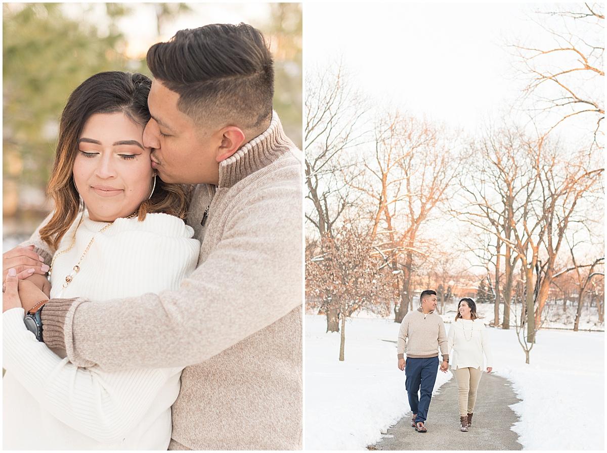 Jose & Carolina - Engagement Photos in Downtown Lafayette Indiana15.jpg