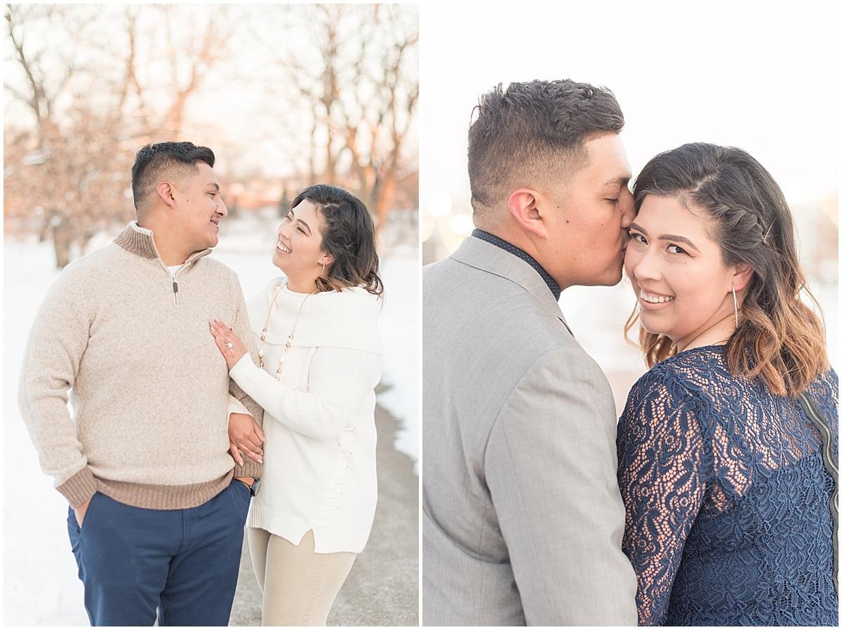 Jose & Carolina - Engagement Photos in Downtown Lafayette Indiana22.jpg