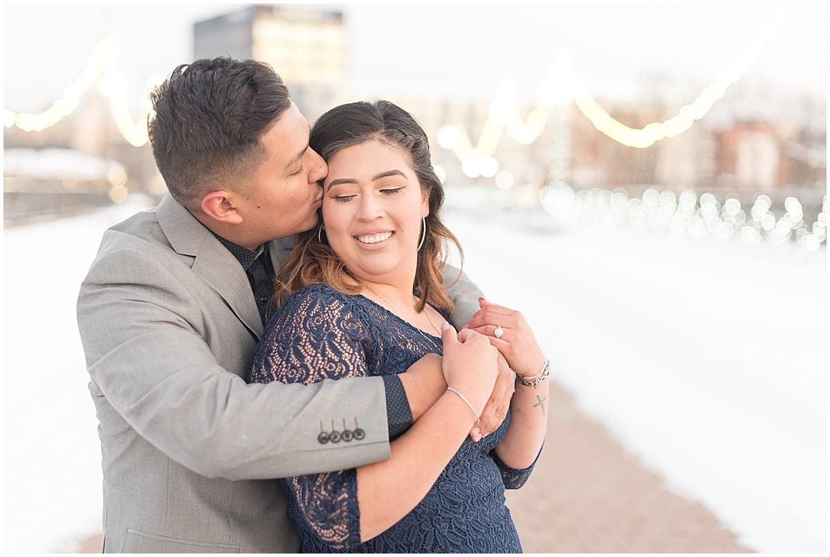 Jose & Carolina - Engagement Photos in Downtown Lafayette Indiana29.jpg
