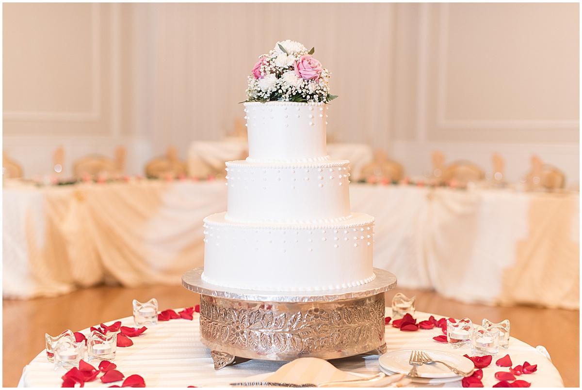 Anderson Wedding - Wedding in Berwyn Illinois 100.jpg