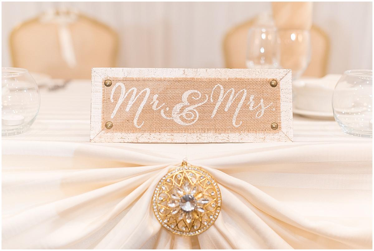Anderson Wedding - Wedding in Berwyn Illinois 102.jpg